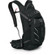 Osprey Raptor 14 Backpack Men Black